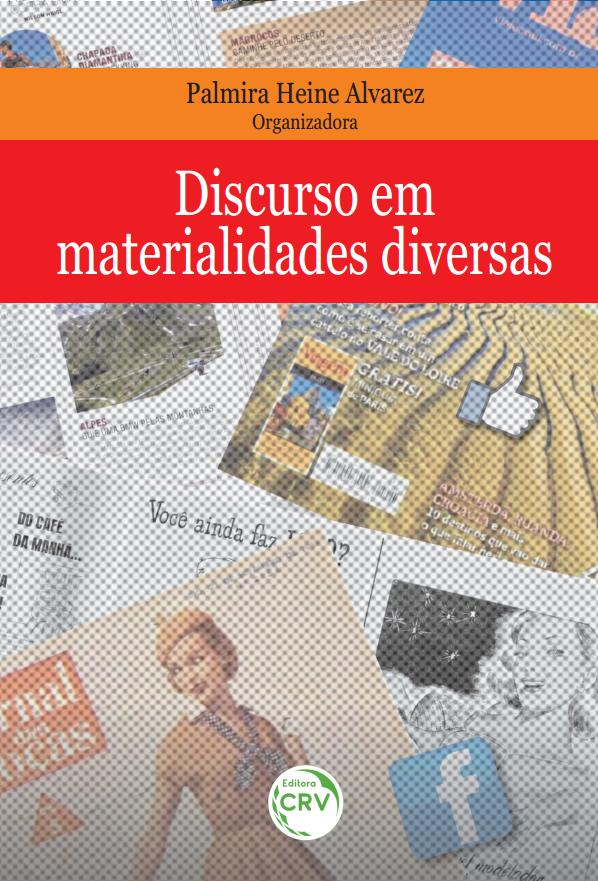 DISCURSO EM MATERIALIDADES DIVERSAS