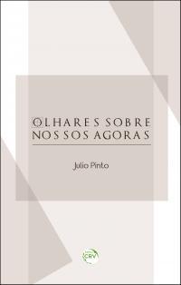 OLHARES SOBRE NOSSOS AGORAS