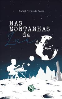 NAS MONTANHAS DA LUA