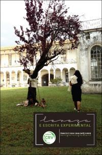LEVEZA E ESCRITA EXPERIMENTAL