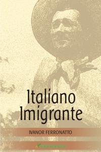 ITALIANO IMIGRANTE