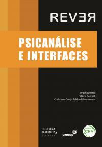 Psicanálise e Interfaces