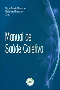MANUAL DE SAÚDE COLETIVA