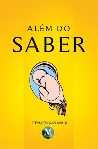 ALÉM DO SABER