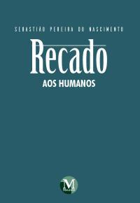 RECADO AOS HUMANOS