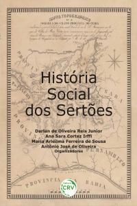 HISTÓRIA SOCIAL DOS SERTÕES