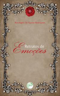RETRATOS DE EMOÇÕES