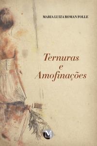 TERNURAS E AMOFINAÇÕES