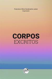 CORPOS EXCRITOS