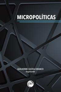 MICROPOLÍTICAS
