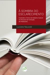 À SOMBRA DO ESCLARECIMENTO:<br> conteúdo e forma da indústria cultural no processo de formação de professores