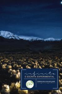 INFINITO E ESCRITA EXPERIMENTAL