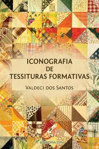 ICONOGRAFIA DE TESSITURAS FORMATIVAS