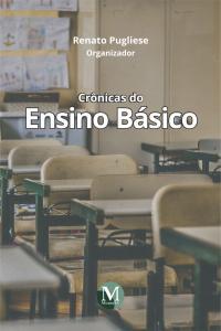 CRÔNICAS DO ENSINO BÁSICO