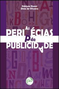 AS PERIPÉCIAS DA PUBLICIDADE