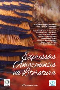 EXPRESSÕES AMAZONENSES NA LITERATURA
