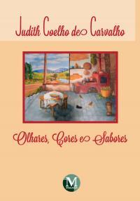OLHARES, CORES E SABORES
