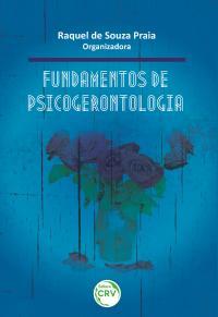 FUNDAMENTOS DE PSICOGERONTOLOGIA