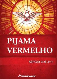 PIJAMA VERMELHO