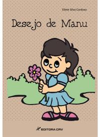 DESEJO DE MANU