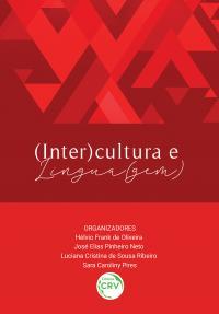 (INTER)CULTURA E LINGUA(GEM)
