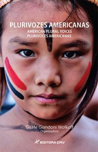 PLURIVOZES AMERICANAS AMERICAN PLURAL VOICES PLURIVOCES AMERICANAS