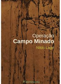 OPERAÇÃO CAMPO MINADO