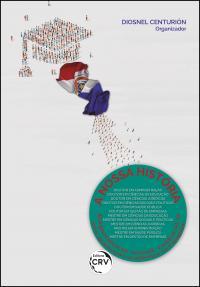 A NOSSA HISTÓRIA: <br> experiência social, cultural e pós-graduação acadêmica no Paraguai